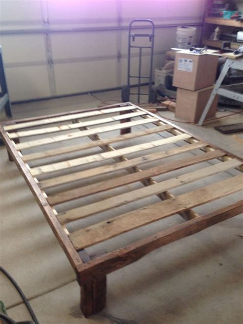 diy pallet bed projects 11 best images about nautical headboards on
