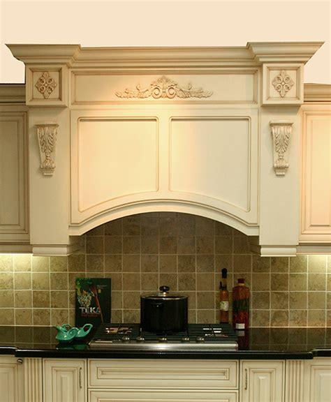 classic kitchen design classic kitchen design and renovation in richmond hill