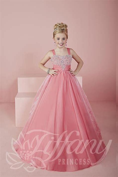 01 Princess Dress princess 13477 pageant dress madamebridal