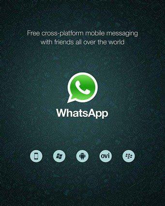 tutorial whatsapp call eliminare contatti da whatsapp laguidageek