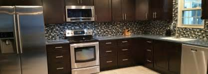 Kitchen Backsplash Ideas With Cream Cabinets discount kitchen cabinets online rta cabinets at