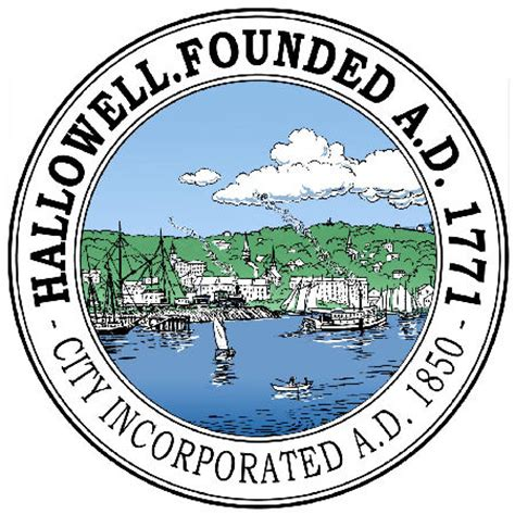 hallowell funeral homes, funeral services & flowers in maine