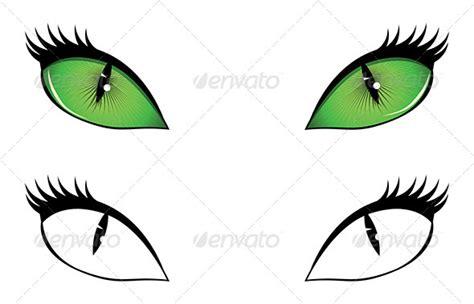 printable witch eyes female cartoon eyes 187 tinkytyler org stock photos graphics