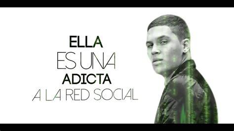 playlist reggaeton 2016 youtube element black cibernauta remix feat juanfer quintero l
