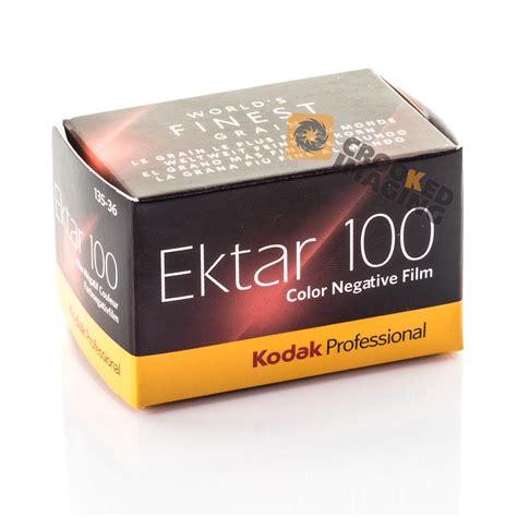 kodak professional ektar 100 color negative film 35mm kodak ektar professional pro 100 135 35mm 36 exp colour