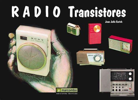 bully radio transistor locations pc transistor radio bully 28 images transistor radio bully ps2 28 images archives bully como