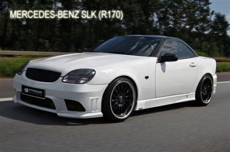 auto body repair training 2003 mercedes benz slk class windshield wipe control mercedes slk r170 full body kit slk320 slk32 amg slk230 front bumper clk280 ebay
