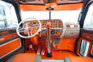 Dallas Car Upholstery Tuning De Camiones Motor A Fondo Coches Y Noticias Del