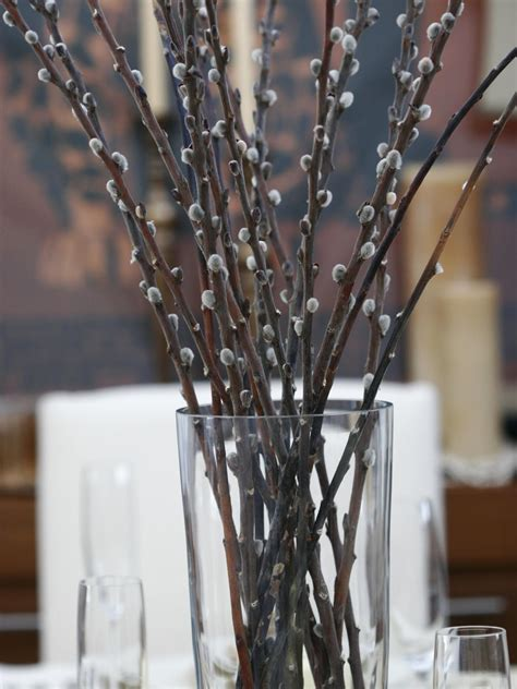 How To Decorate A Hurricane Vase Entertaining Ideas Amp Party Themes For Every Occasion Hgtv