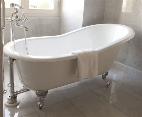 Bathtub In by Bathworks Diy Refinishing Kit