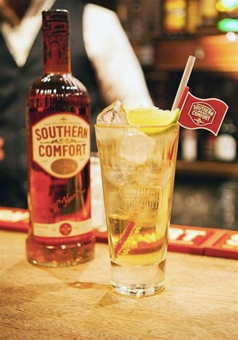 where can i buy southern comfort eggnog best 25 southern comfort eggnog ideas on pinterest