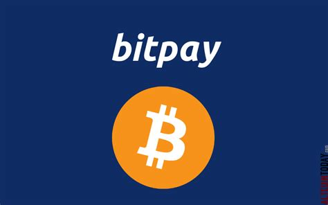 Bitcoin Merchant Services 2 by Bitcoin Payment Provider Bitpay Sees 328 Merchant Growth