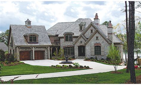 dream house creator dream house creator french country brick and stone homes