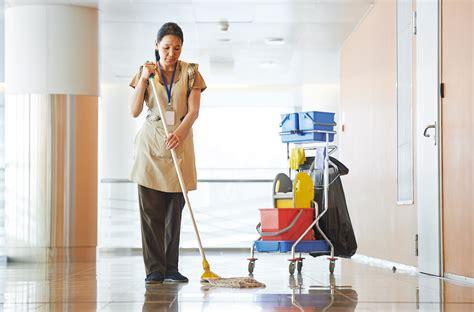 Cleaner Jobs Glasgow | find cleaning jobs in glasgow hr recruitment services