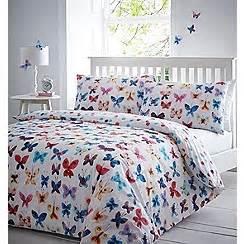 Bedding Sets Debenhams Bedding Bed Linen Collections Debenhams