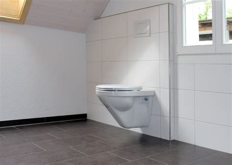 badezimmer platten solnhofener platten badezimmer speyeder net