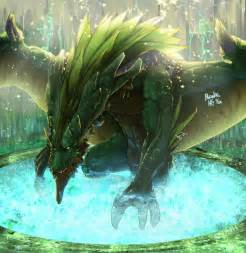 Traditional Japanese Bathtub Super Awesome Green Dragon Artworks And Wallpapers 1
