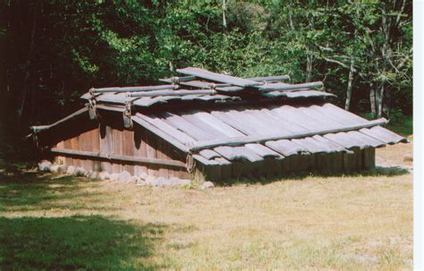 Plank House by A Brief Overview Of The Coos Bay Area S Economic And