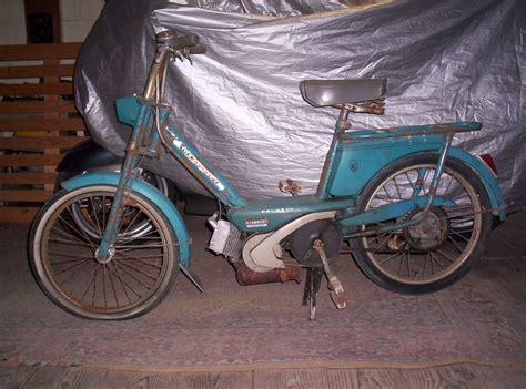 mr peugeot peugeot 102 mr mobylettes forum scooters et 125