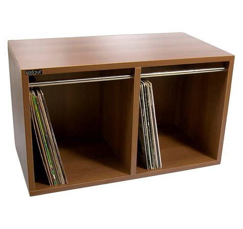 vinyl record shelving 27 vinyl record storage and shelving solutions
