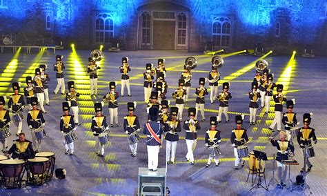 edinburgh tattoo packages from belfast superbreak launches easter giveaway and belfast tattoo
