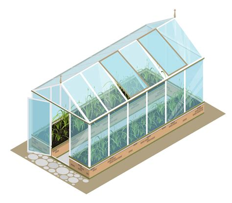 design brief of greenhouse perfect greenhouse design hacks to avoid mistakes