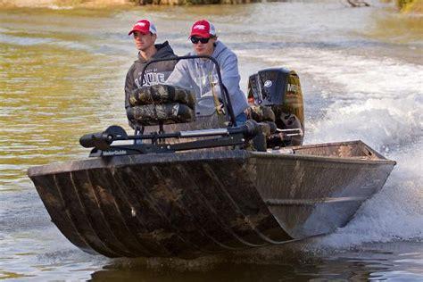 pathfinder boats michigan 2017 lowe roughneck 1760 pathfinder coldwater michigan