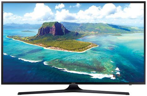 Tv Samsung Ku6000 50 samsung series 6 ku6000 reviews productreview au