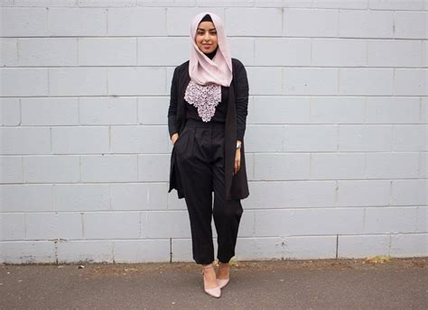 Undercover For Muslimah meet the ifying fashion read i d