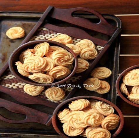 membuat kue kering untuk dijual tips cara membuat kue sagu kering keju yang enak dan lezat