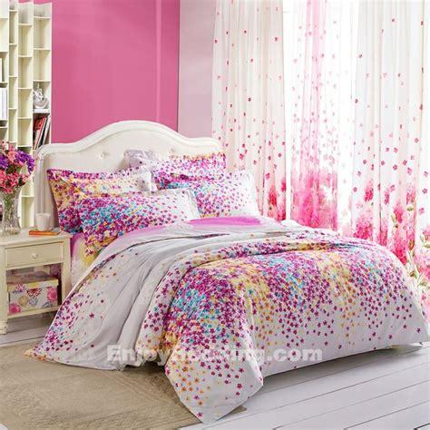 lilac bedding sets bedroom rev pinterest