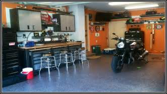 garage ideas man cave garage man cave ideas designs wiki bedroom man cave man cave bedroom designs new garage man