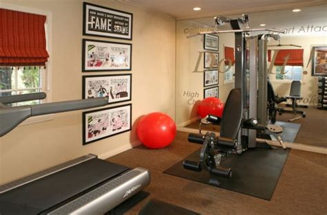 home gyms ideas 70 home gym ideas and gym rooms to empower your workouts