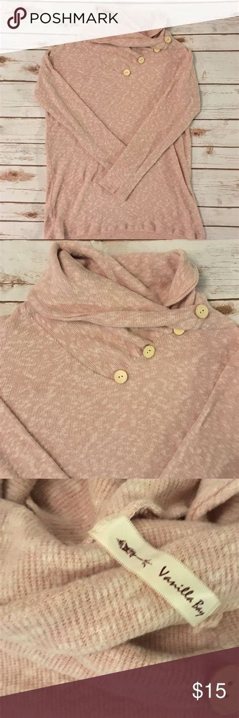 light pink cowl neck sweater best 25 cowl neck ideas on cowl neck hoodie