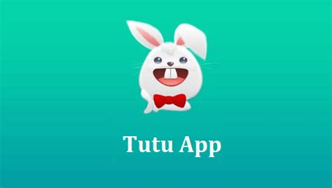 app for android apk tutuapp apk for android ios shareit for pc