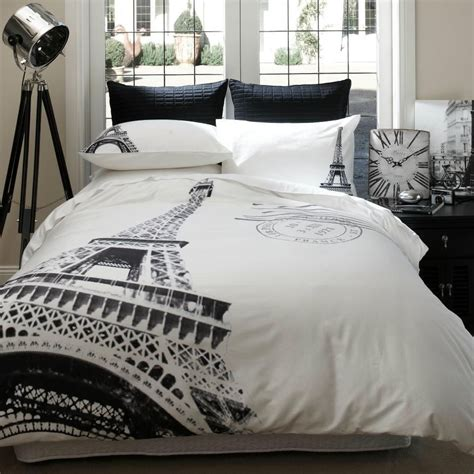 paris themed bedroom sets bedspreads google search interior decoration