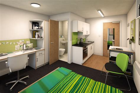 student rooms postgraduate accommodation 2015 the student room