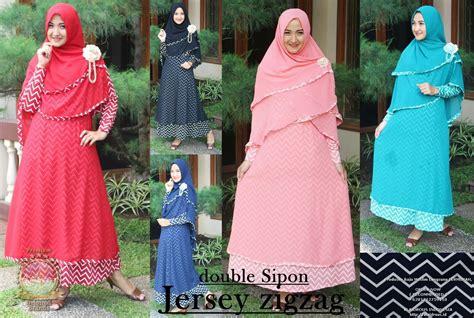 desain gamis anak remaja baju gamis syari anak remaja busana syar u0027i salafi