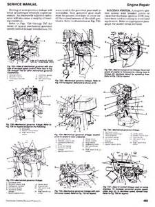 Honda Gx390 Parts Manual Pdf Honda Small Engine Parts Gx390 Honda Free Engine Image