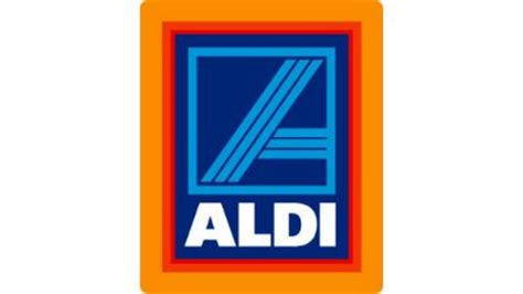 Does Aldi Have Gift Cards - dollar store coupons 2017 2018 cars reviews