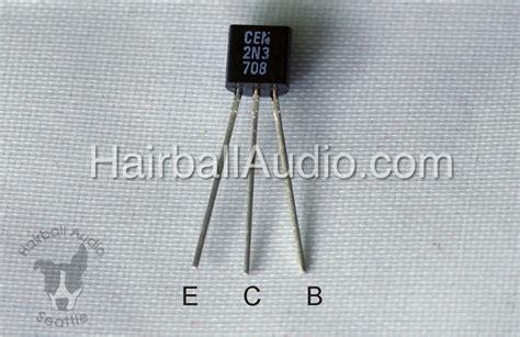 fet transistor markings fet transistor identification 28 images component tester transistor diode capacitance esr