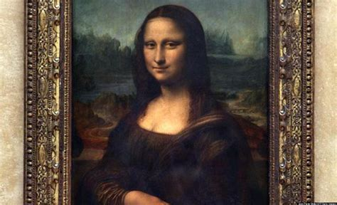 painting mona can mona be identified by the skull of