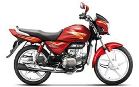 splendor ismart mileage per liter bikes prices models new bikes in india images