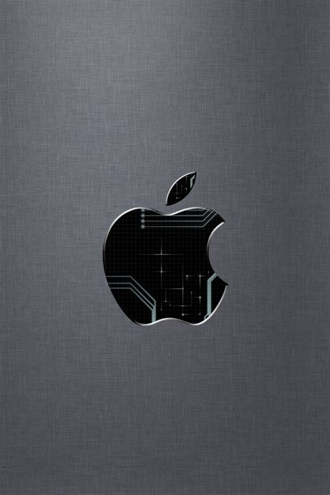 wallpaper iphone 5 internal ios 5 wallpaper mod iphone wallpaper retina iphone