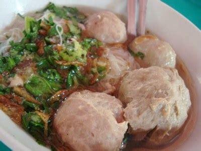bakso daging sapi keeprecipes  universal recipe box