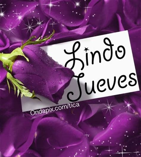 todo imagenes jueves facebook and d on pinterest