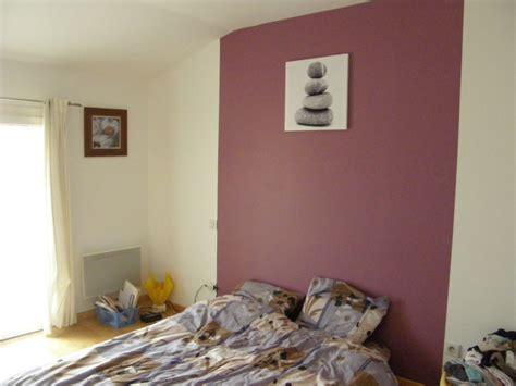 peinture chambre adulte peinture mur chambre adulte evtod
