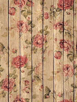 shabby chic wood wallpaper vintage gif images