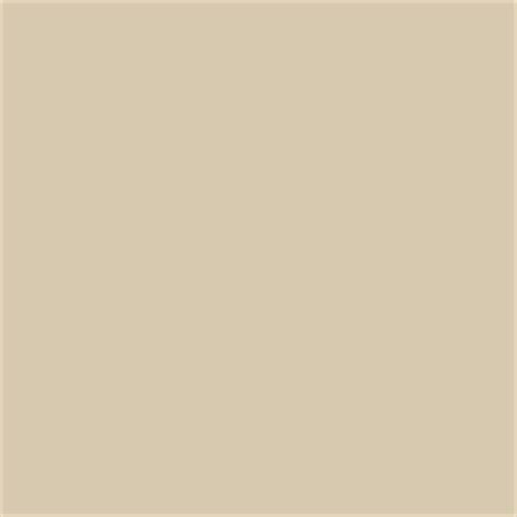 paint color sw 6106 kilim beige from sherwin williams contemporary paints stains and glazes