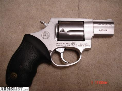 taurus 38 special ultra light price armslist for sale taurus ultra lite 38 special
